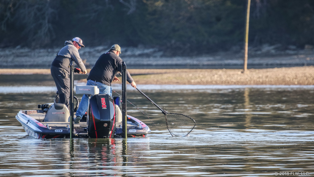 Image for Chickamauga Midday Update – Day 2