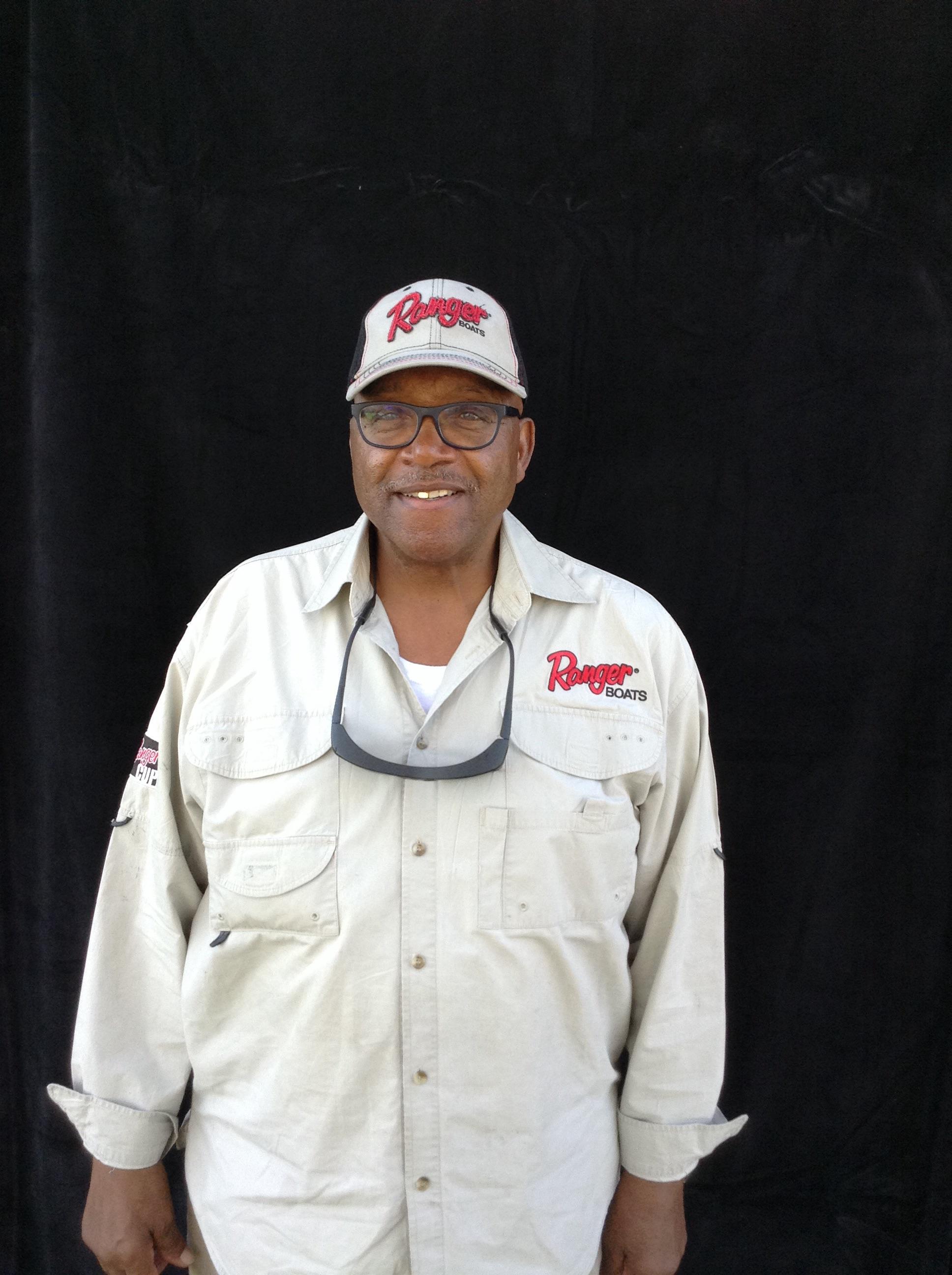 MLF Eugene Moore Jr Profile
