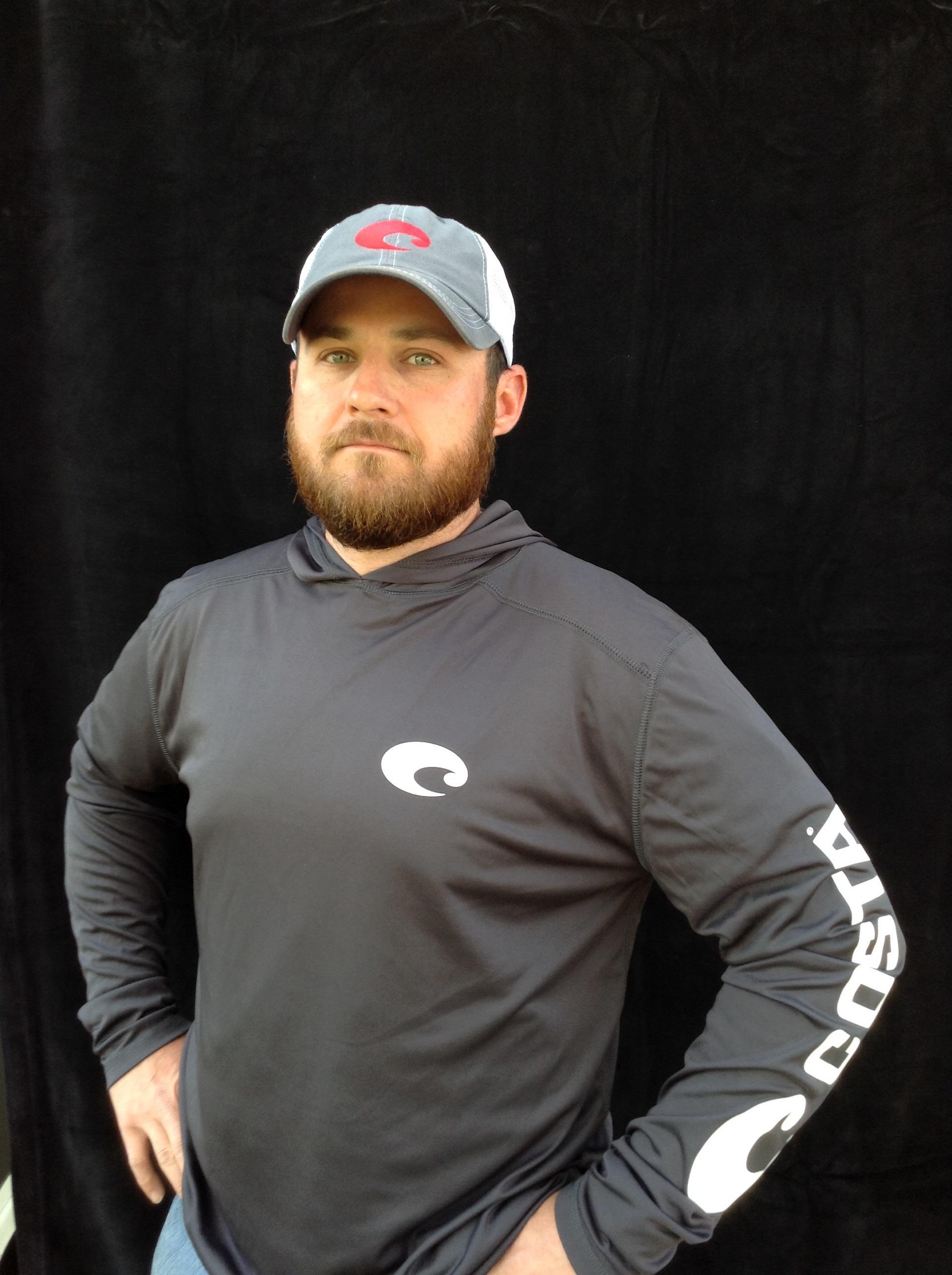 MLF Zack Freeman Profile