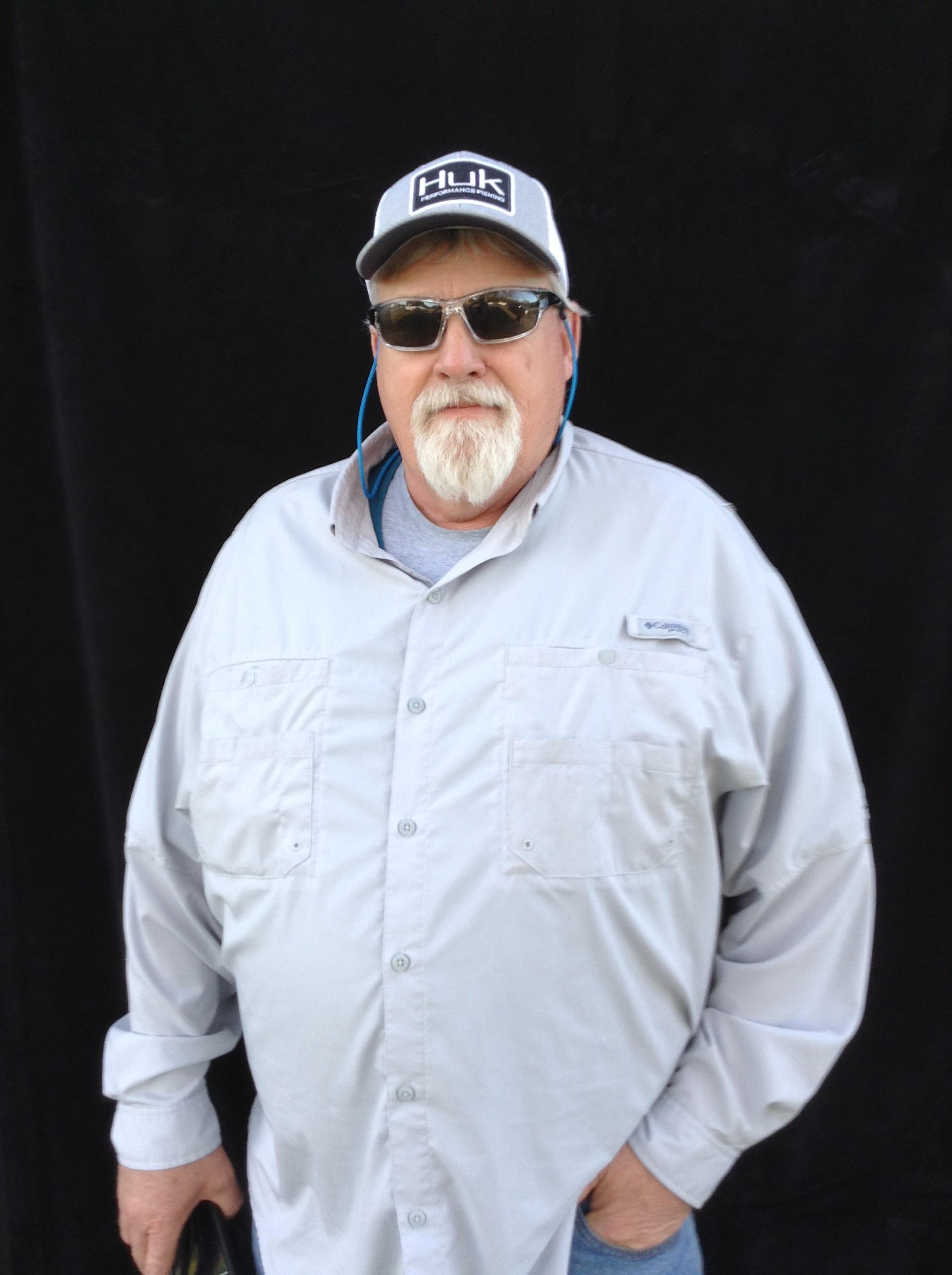 MLF Randy Bridges Profile
