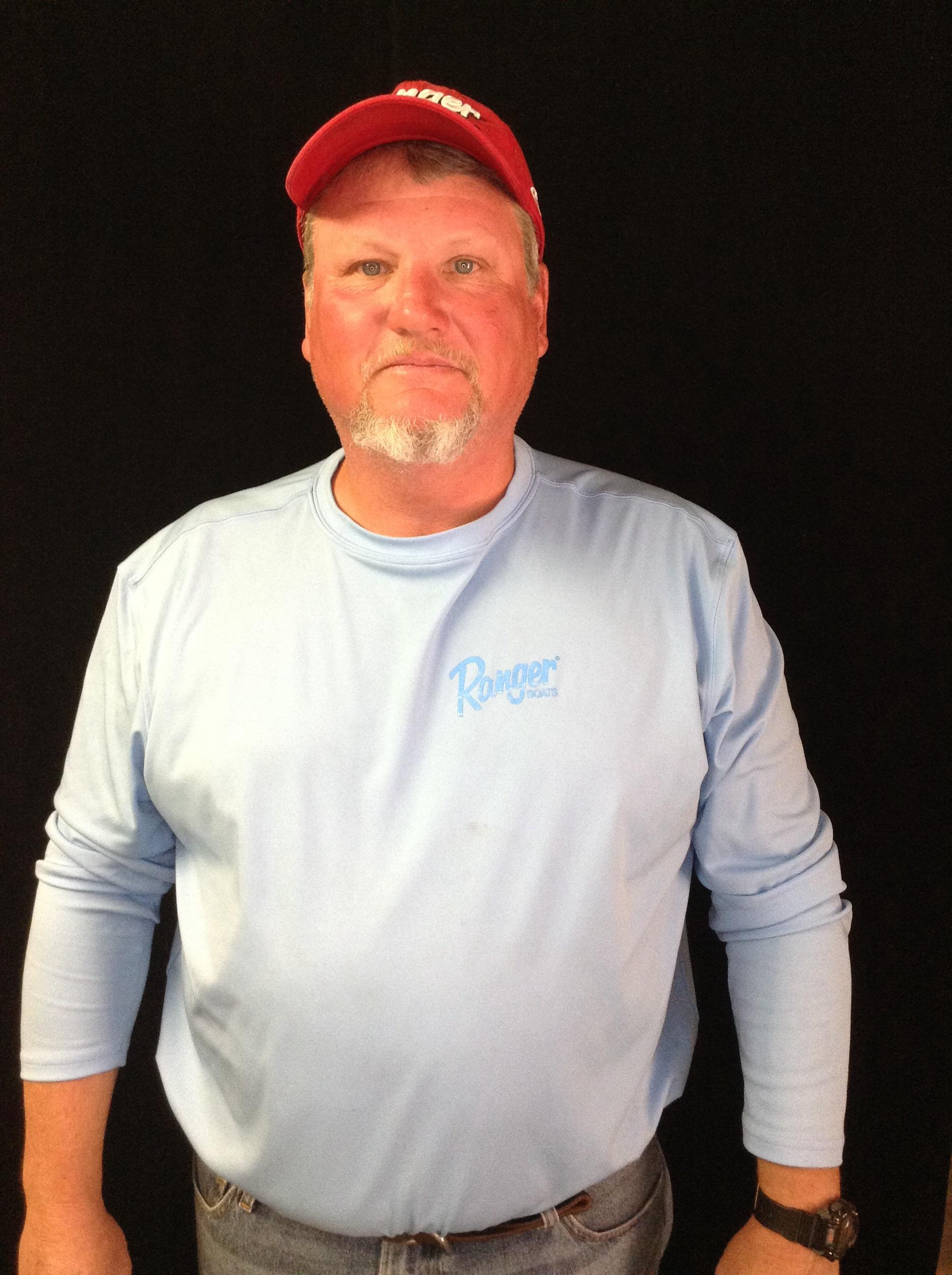 MLF Wayne Cook Profile