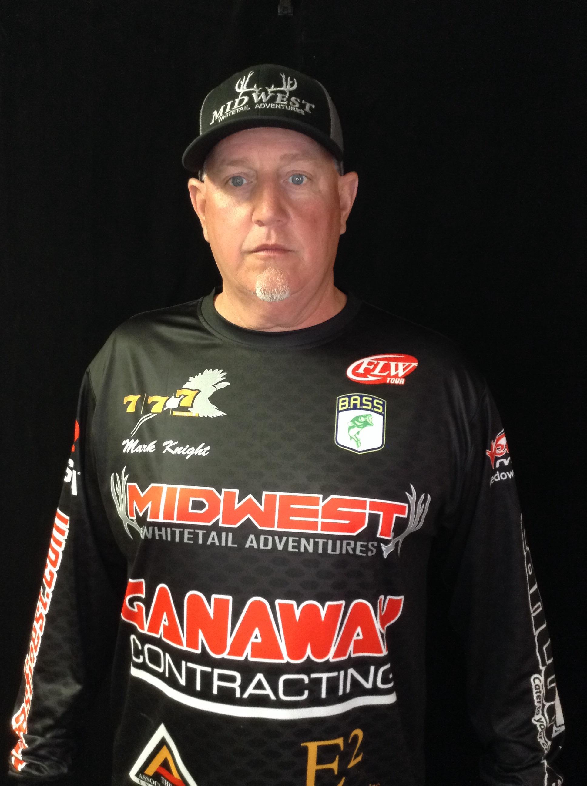 MLF Mark Knight Profile