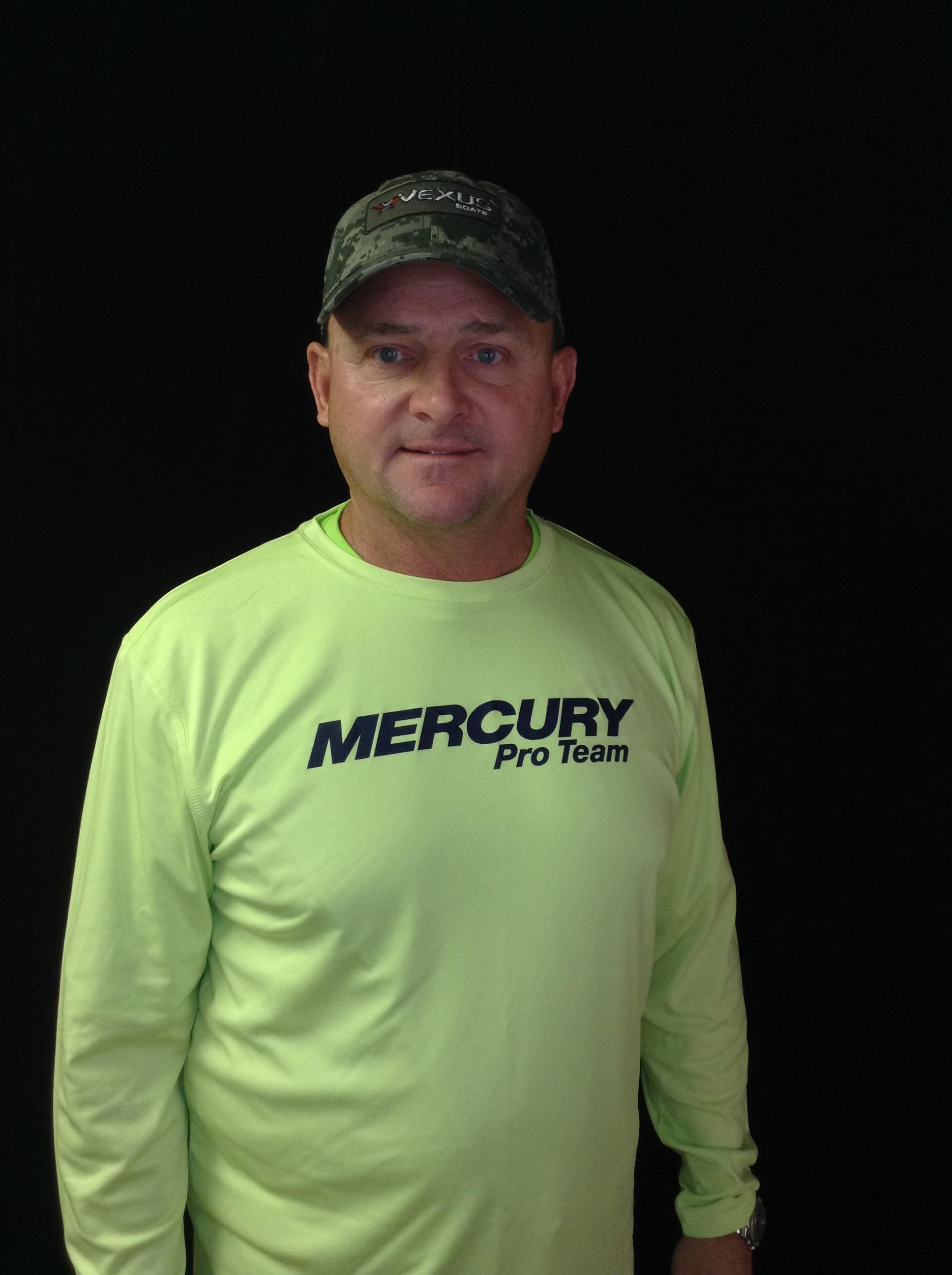 MLF Jay Peterson Profile
