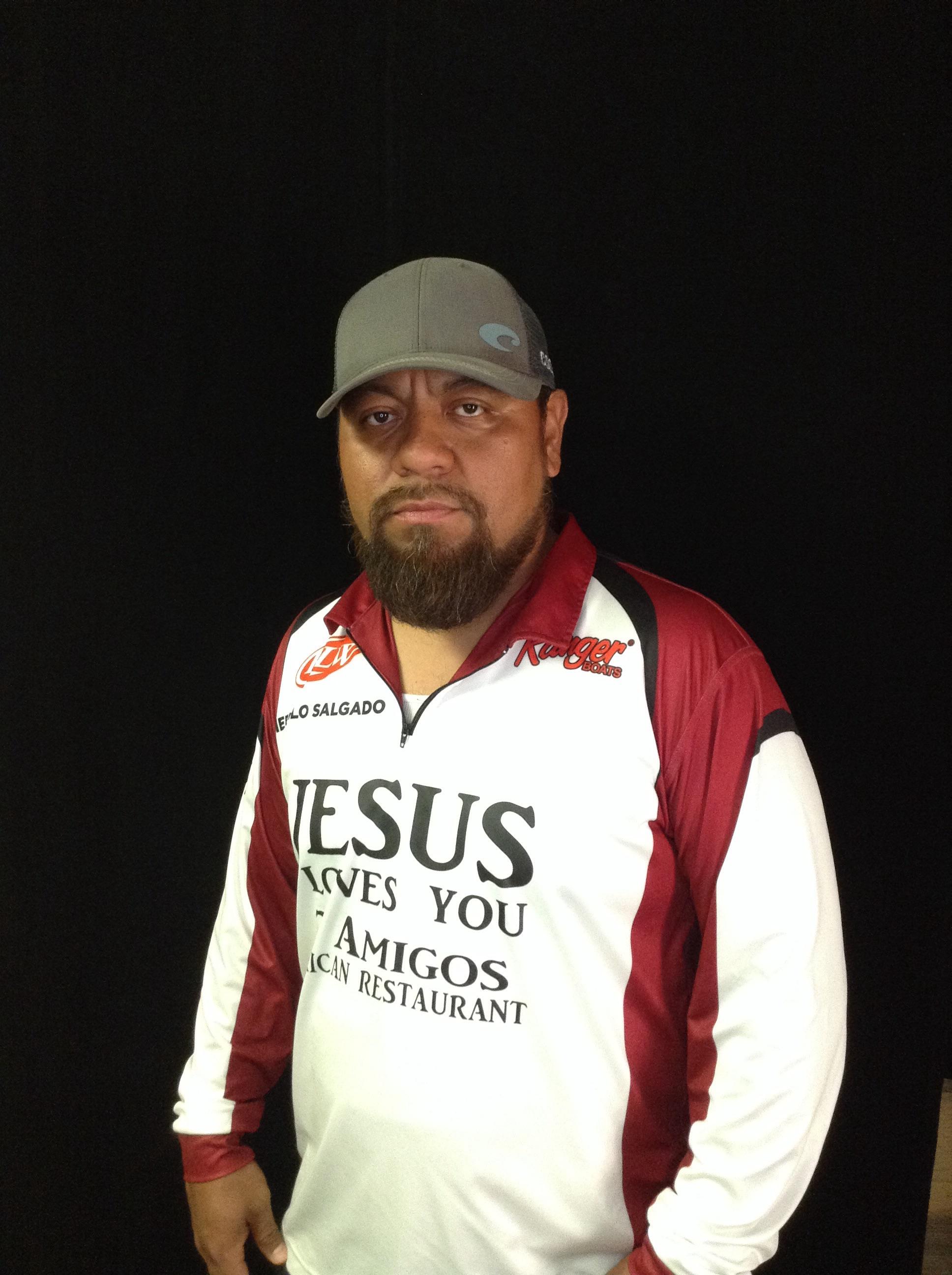 MLF Hermilo Salgado Profile