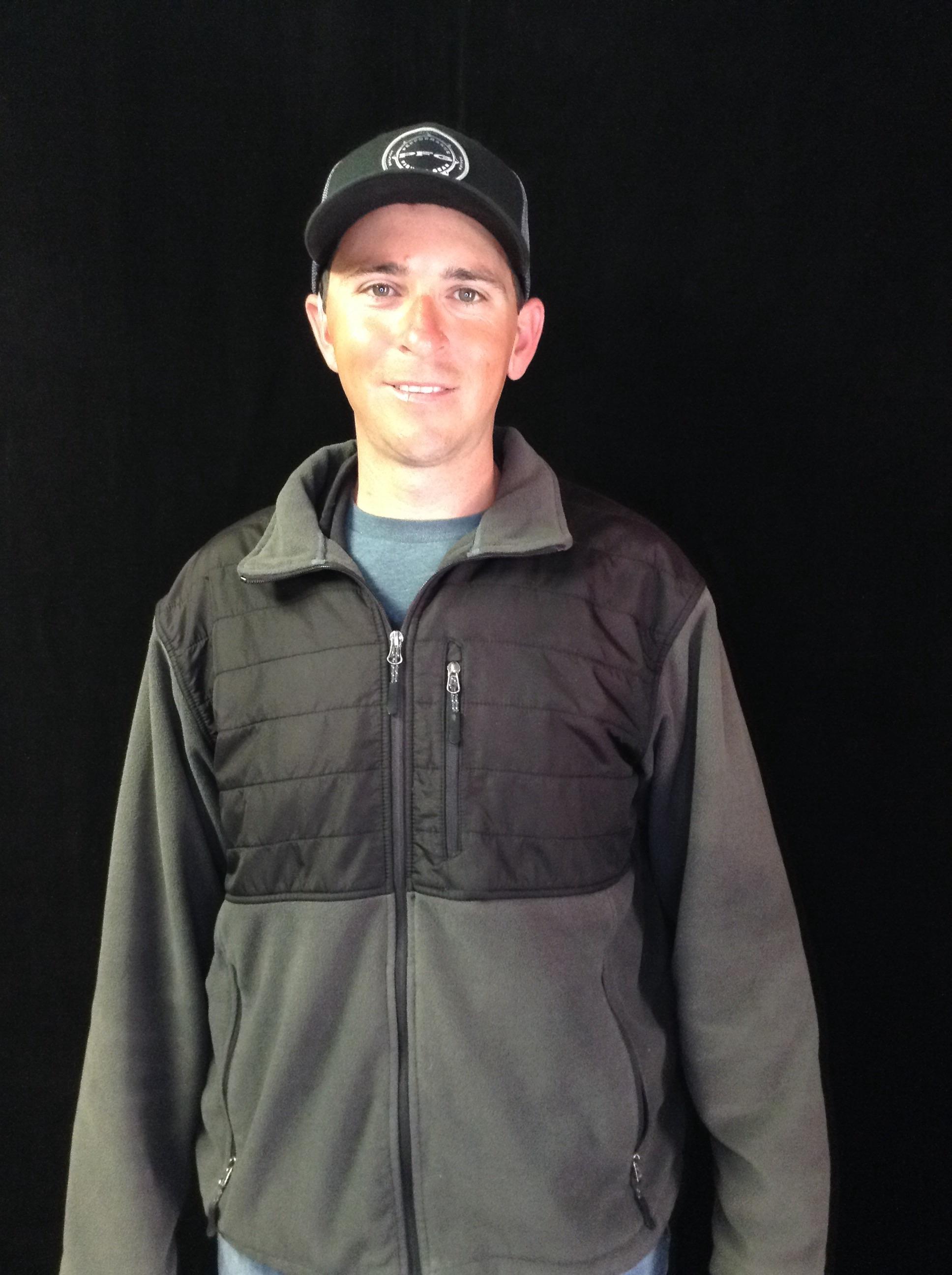 MLF Kevin Drake Profile