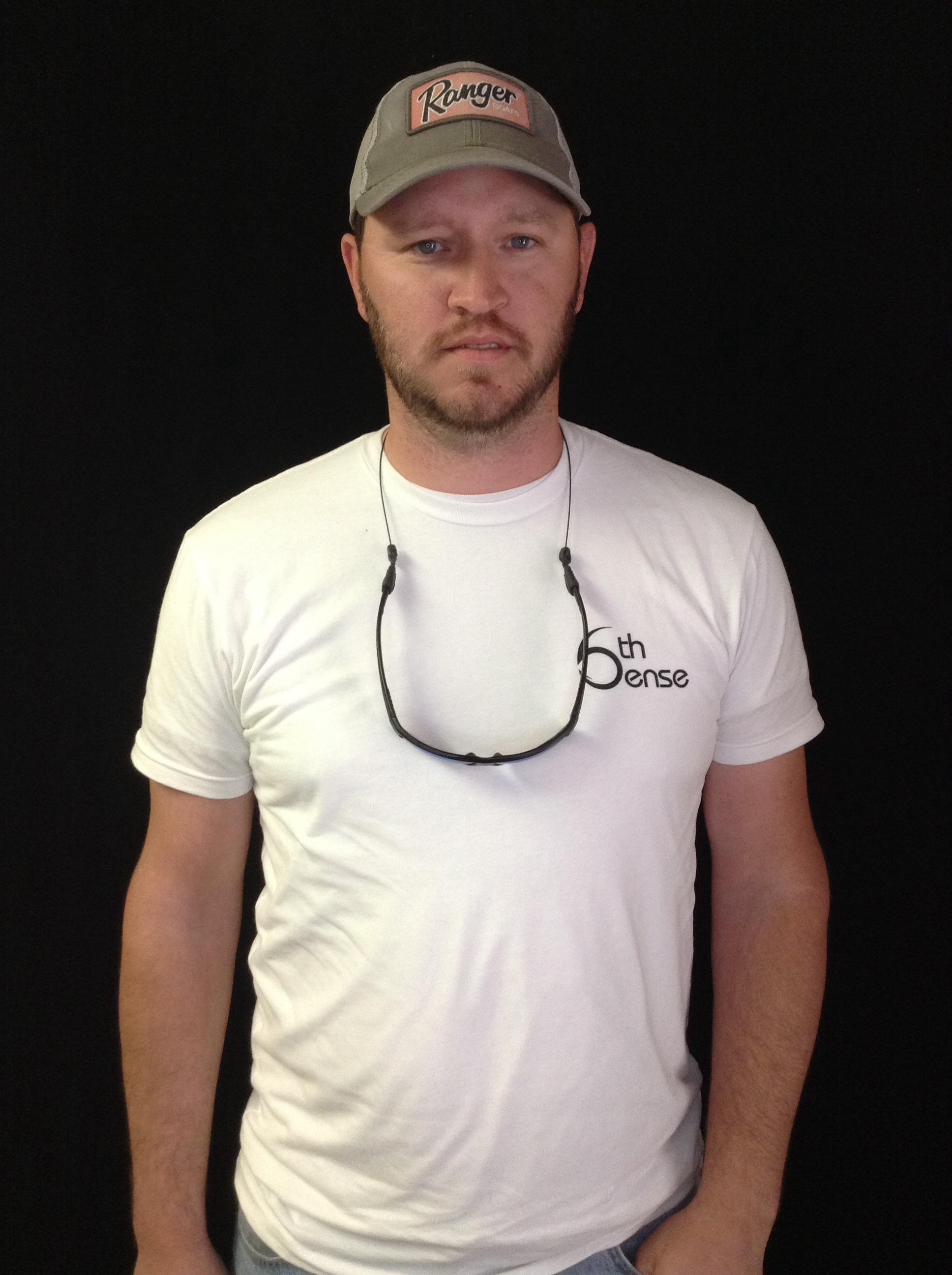 MLF Adam Beckum Profile