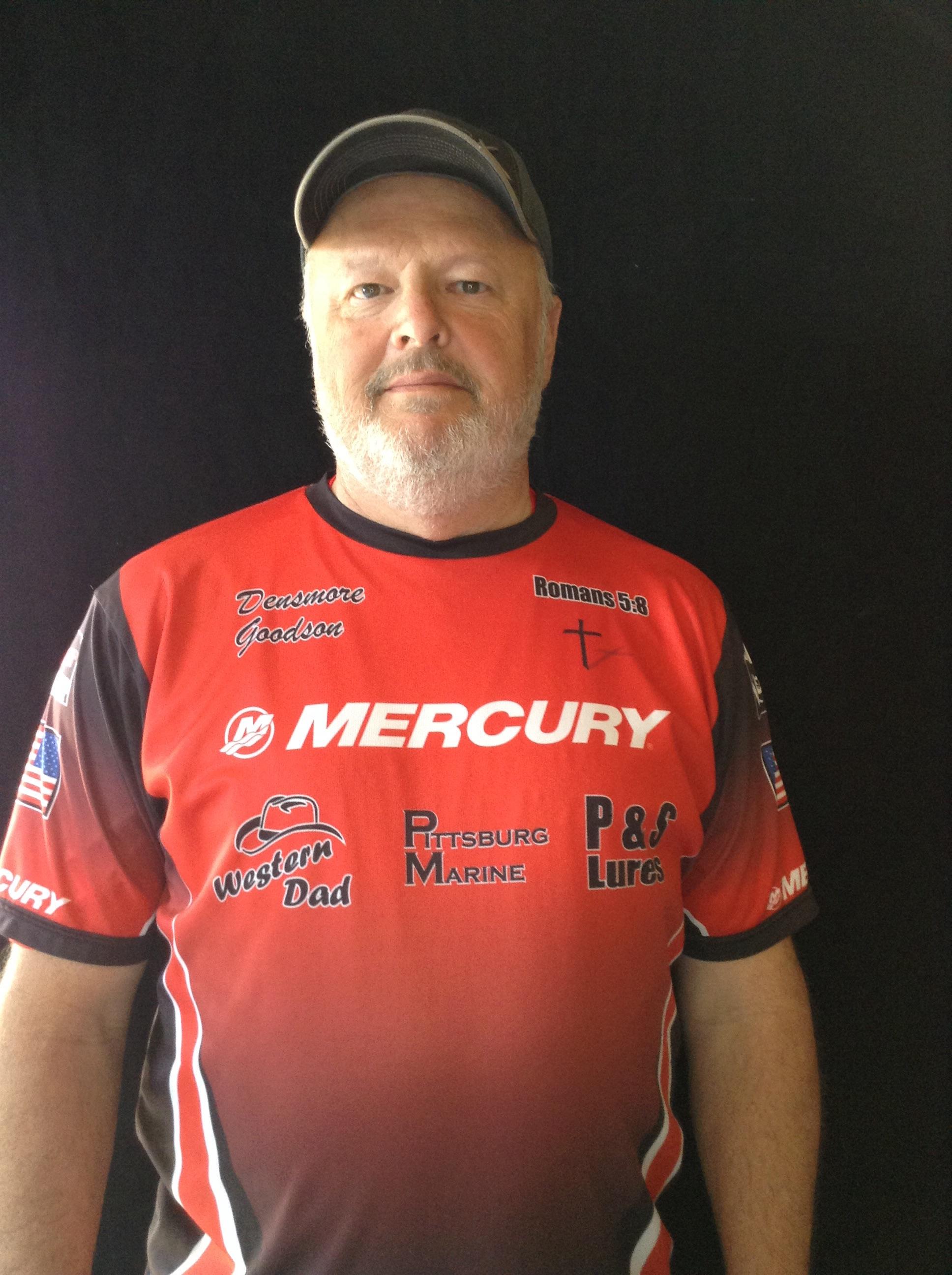 MLF Densmore Goodson Profile