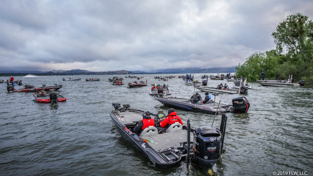 Image for Toyota Series to Host Event on Clear Lake