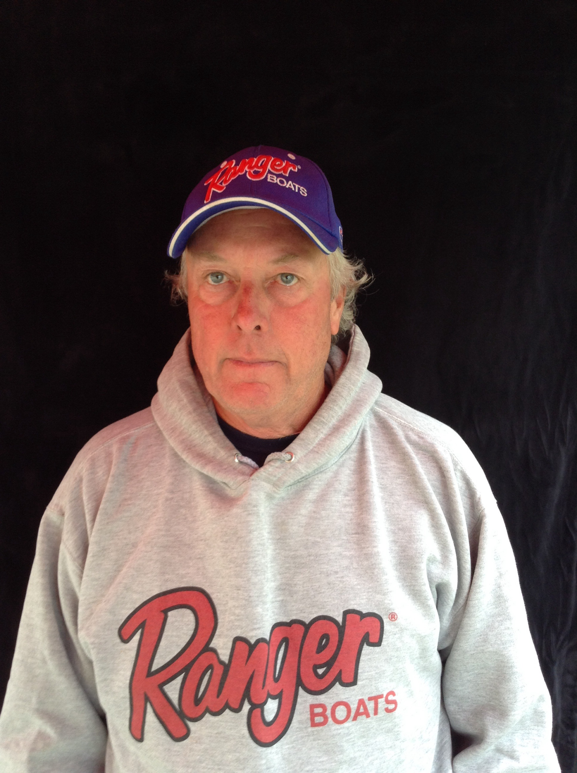 MLF Dave Robel Profile