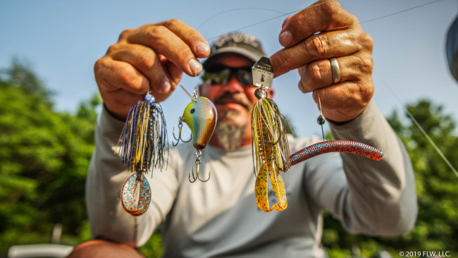 "25 Count Lot 5"" inch Junebug Baitfish Senko Style Soft Plastic Bass Fishing Worm"