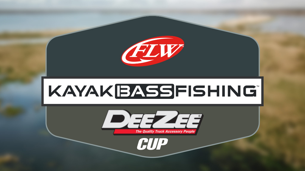Image for Previewing Dee Zee FLW-KBF Cup
