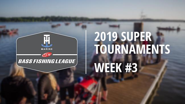 Image for Super Tournament Winning Ways – Week 3