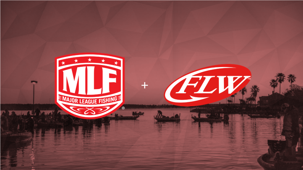 Image for Major League Fishing to Acquire FLW