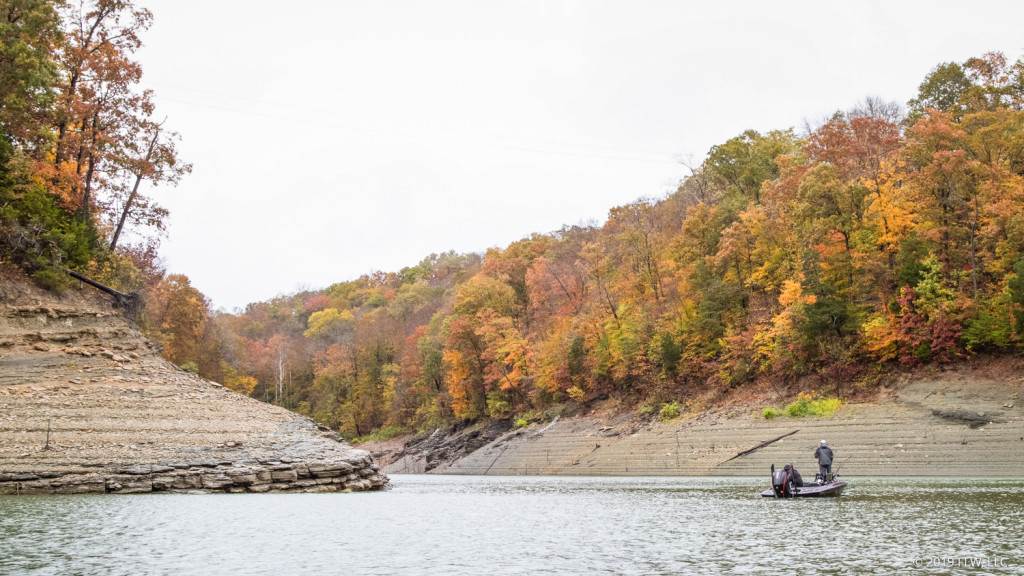 Image for Toyota Series to Host Event on Dale Hollow Lake