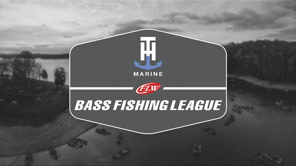 Image for 2019 BFL AOY Winners