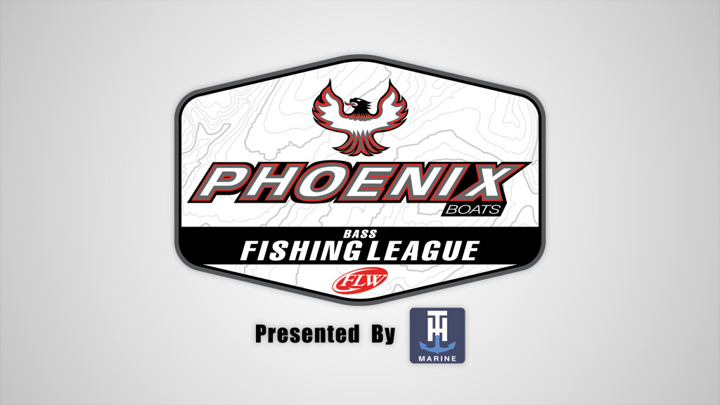 Image for Phoenix Signs as Exclusive Boat Sponsor