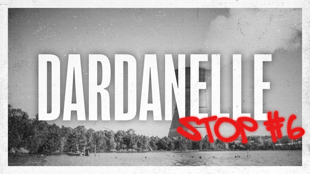 Image for 2020 Lake Dardanelle Preview