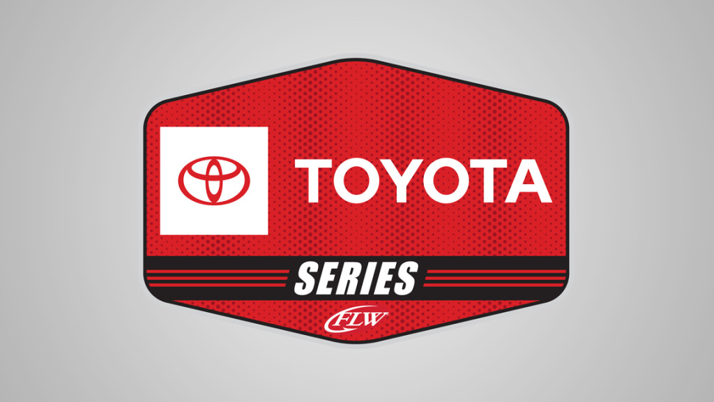 Image for Toyota Sponsors MLF and FLW