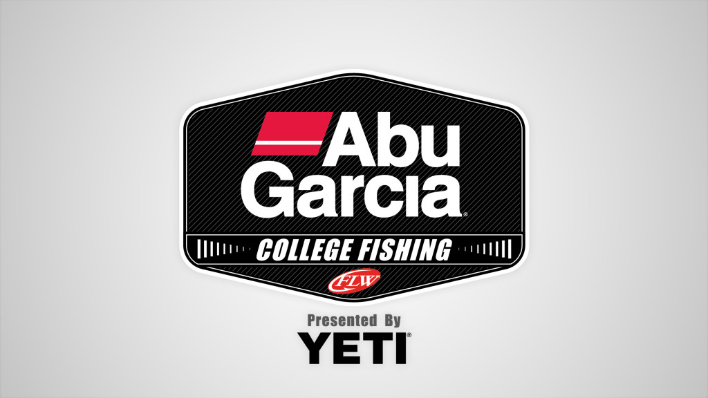 Image for Abu Garcia Partners with FLW, MLF