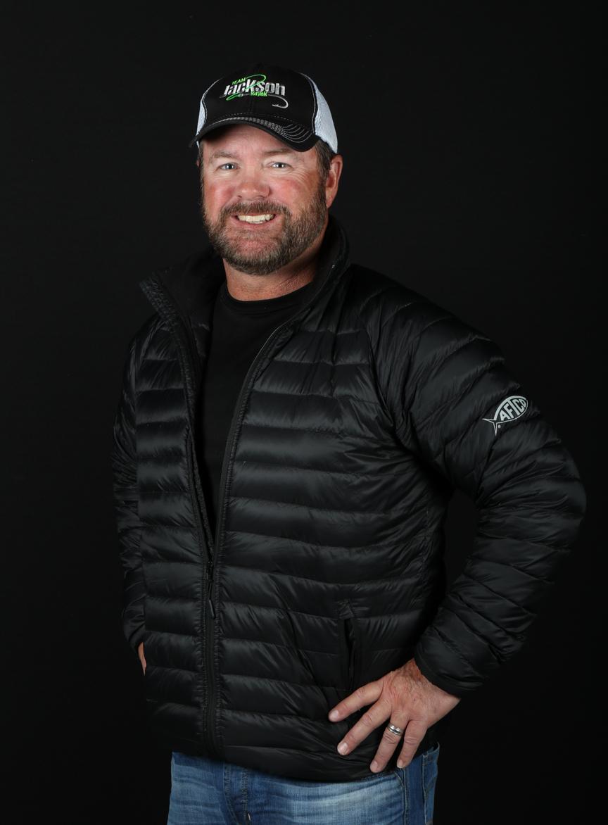 MLF Barry Wilson Profile