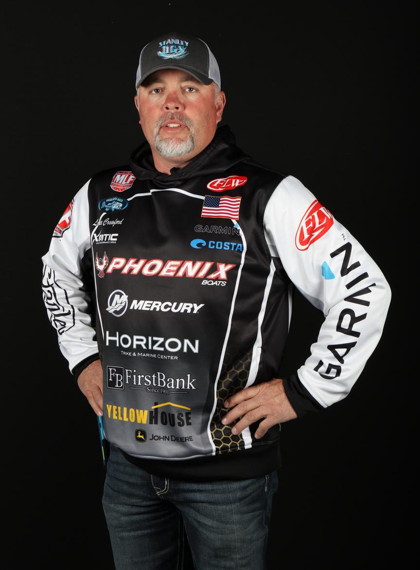 MLF Lance Crawford Profile