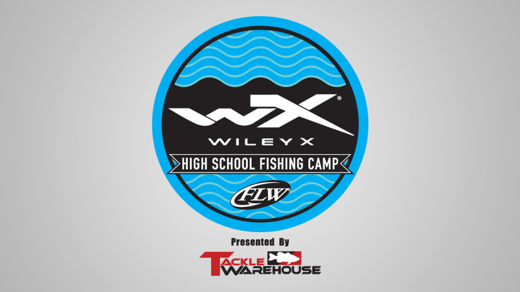 Image for FLW Adds Free High School Minicamps