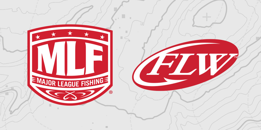 Image for Major League Fishing and FLW Suspend Public Gatherings: