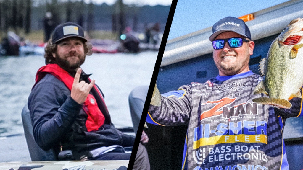 Image for Join Facebook Q&As with FLW Pros