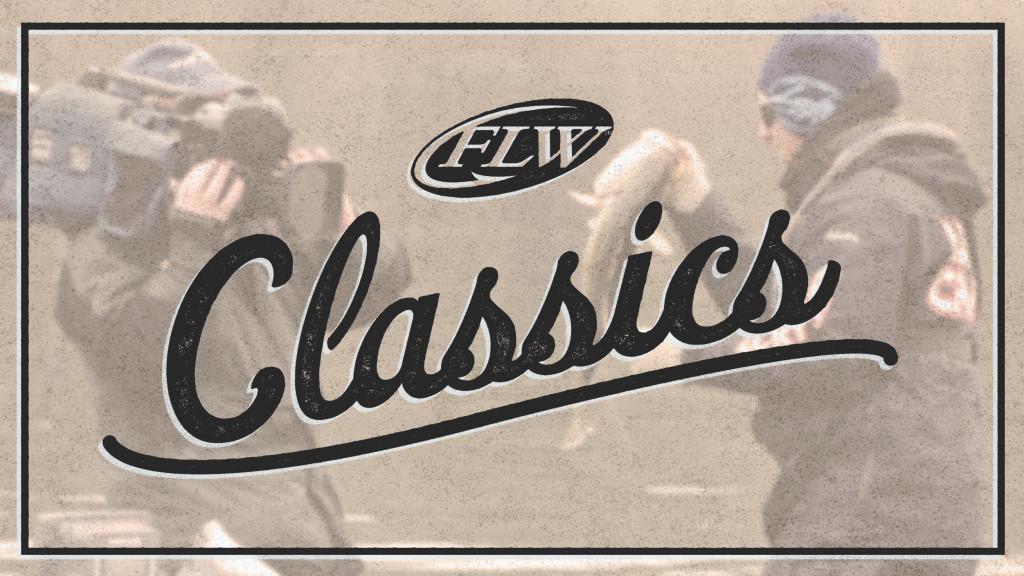 Image for FLW Classics – Week 2