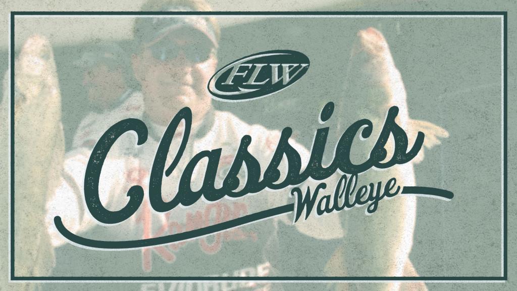 Image for FLW Classics – Week 3