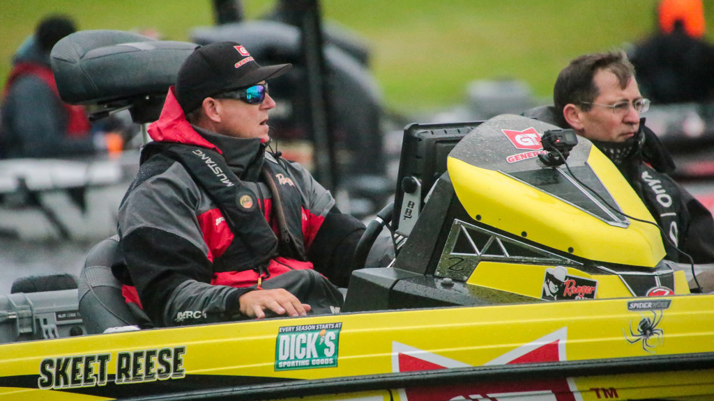 Image for Why I'm Excited to be Back with FLW