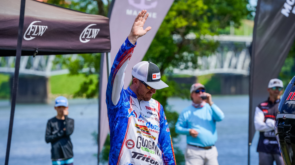 Image for Wheeler Wins on Pickwick