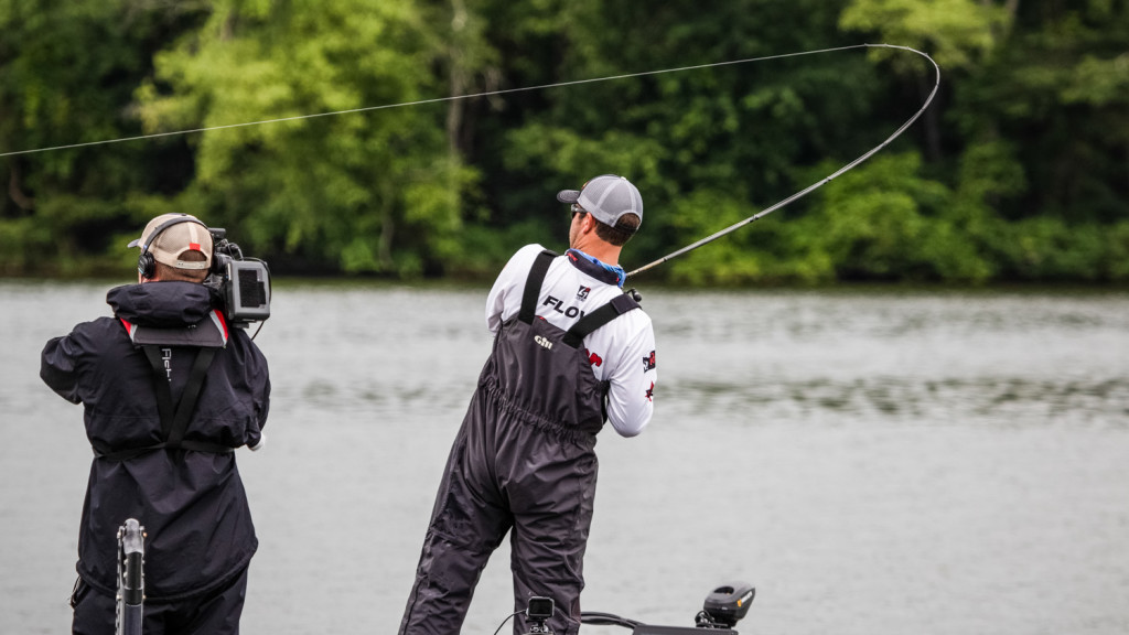 Image for Top 10 Patterns from Chickamauga
