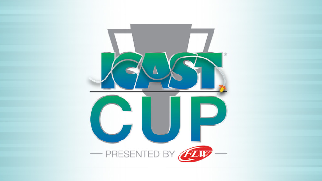 Image for Virtual FLW Tournament to Benefit Keep America Fishing