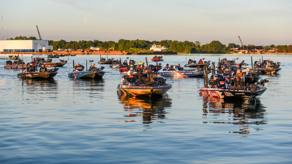 Image for Post Pro Circuit, Sandusky Now Readies for Toyota Series Event