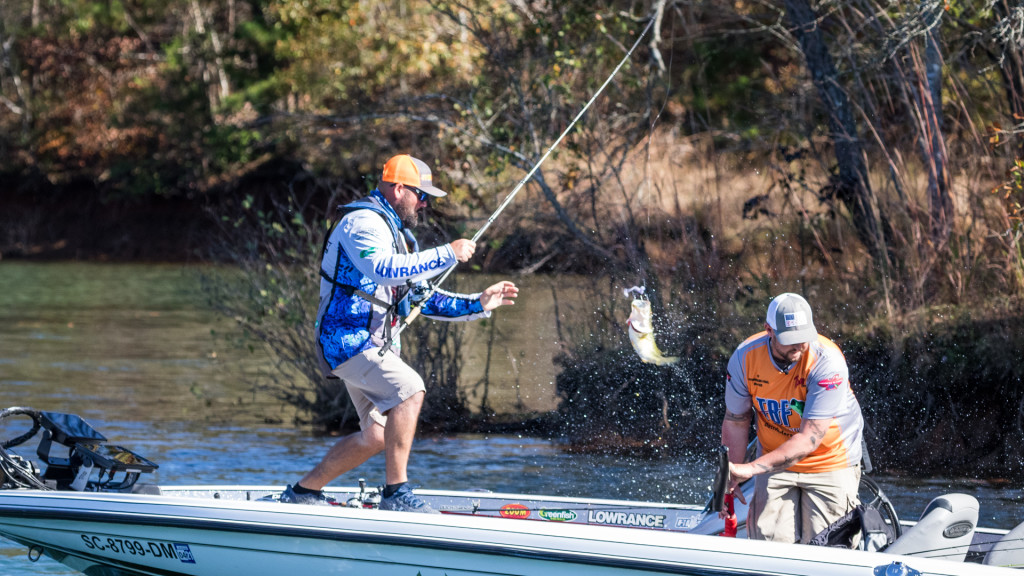 Image for All-American Midday Update – Day 3